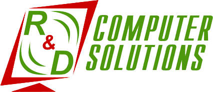 RD Computer Solutions